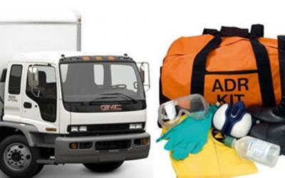 What is ADR Training?