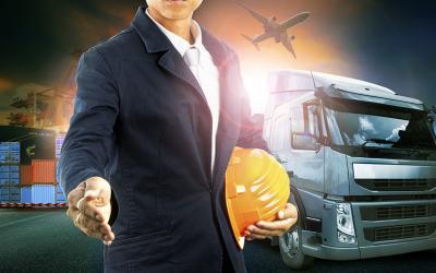 What is Transport Manager CPC?