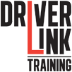 Driver Link Training